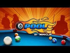 8 Ball Pool Extended Stick Guideline Mod APK For Android. Celebrate Spring with our limited-time offers.The World's Pool game - now on Android. Pool Coins, 8 Pool, Pool Hacks, Hack Online, Game App, Free Games, Cheating, Hack Tool, Cheat Engine