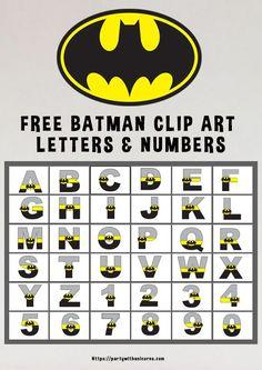 Batman Birthday, Superhero Birthday Party, Boy Birthday Parties, 4th Birthday, Baby Batman, Lego Batman, Gotham Batman, Batman Art, Batman Robin
