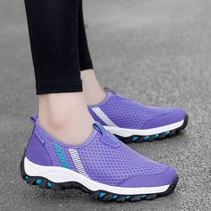 35f91edf5c 197 Best Shoes & Slippers images in 2018 | Shoes, Fashion, Slippers