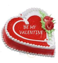 Send Online Valentines Day Cakes To Chennai Home Delivery Of Secured Payments And Assured Fast