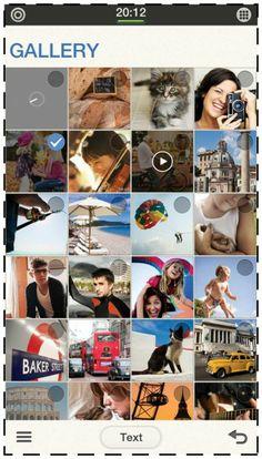 تعلن سامسونج وأنتل عن أول هاتف بنظام تايزن (صوراً مسربة للتصميم)  - http://aljadidah.com/2013/12/%d8%aa%d8%b9%d9%84%d9%86-%d8%b3%d8%a7%d9%85%d8%b3%d9%88%d9%86%d8%ac-%d9%88%d8%a3%d9%86%d8%aa%d9%84-%d8%b9%d9%86-%d8%a3%d9%88%d9%84-%d9%87%d8%a7%d8%aa%d9%81-%d8%a8%d9%86%d8%b8%d8%a7%d9%85-%d8%aa%d8%a7/