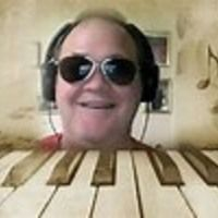 Stream I Won't Mention It Again, By Ray W Smith by Ray W Smith from desktop or your mobile device Ray Music, Round Sunglasses, Round Frame Sunglasses