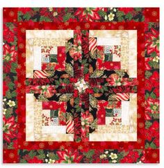 Patchwork School Safety: What Parents Can Do to Help While your child's school may have been spared Log Cabin Christmas, Christmas Tree Quilt, Christmas Patchwork, Christmas Sewing, Christmas Crafts, Xmas, Patchwork Log Cabin, Log Cabin Quilt Pattern, Log Cabin Quilts