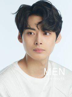 Permed Hairstyles, Boy Hairstyles, Men Perm, Medium Hair Styles, Short Hair Styles, Korean Men Hairstyle, Asian Haircut, Kpop Hair, Ulzzang