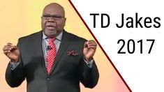 Sermon Spotlight Ep 1 ( See Sermons Like Joel Osteen or TD Jakes) Christian Lord And Savior, My Lord, Bishop Td Jakes, Sunday Worship, Identity In Christ, Joel Osteen, Powerful Words, Word Of God, Acting