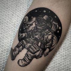 ➕BLACKWORKERS➕ @blackworkers Tattoo by @hellbe...Instagram photo | Websta (Webstagram)