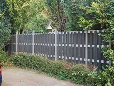 lowes composite outdoor fence