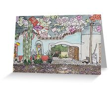 Greeting Card Clothing Company, Postcards, Mexico, Greeting Cards, Lettering, Artist, Artwork, Prints, Stuff To Buy