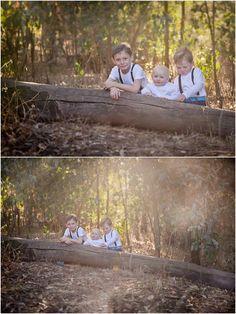 Family photography. www.charlenelouw.co.za