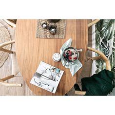 🅺🅹🅴🅻🆂🅰🅰🆂🆅🅴🅸🅴🅽 #megler @henriettep #interior #apartment #oslo #homestyling #interiormagasinet #inredningsinspiration #inredningsdetalj #inredningsdesign #balthazarinterior #eklundstockholmnewyork #franksmood #interior #interiordesign #interior123 #interiordecor #homedecor #homedesign #apartment #interior #nordicdeco