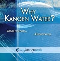 Watch this video on the properties of Enagic's Kangen Water...http://www.kangendemo.com/