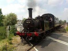 bodiam boating - KESR Bodiam Castle, Railway Posters, Steam Locomotive, East Sussex, Boating, Kayaking, Engine, Nostalgia, Places To Visit