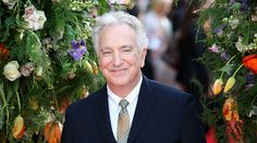 """Alan Rickman, the British actor who played the brooding Professor Severus Snape in the Harry Potter films years after his film debut as the """"Die Hard"""" villain Hans Gruber, has died after a short battle with cancer, a source familiar with his career s..."""