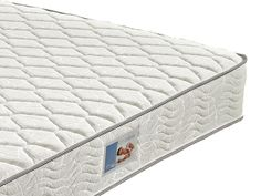 Big Save Furniture -  Superdream Queen $349