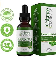 PAIN RELIEF, BETTER SLEEP, LOWER ANXIETY, AND OVERALL WELLNESS: Our proprietary pure hemp oil softgels provide individuals with better joint health, lower overall pain, reduced anxiety and stress side effects, and better overall sleep. Studies have even shown hemp oil can improve skin, hair, and cardiovascular health. Natural Anxiety Relief, Stress Relief, Pain Relief, Stress Side Effects, Cbd Hemp Oil, Cardiovascular Health, Oxidative Stress, Natural Sleep, Health And Wellbeing