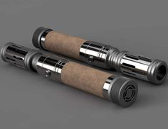 Cosplay printed lightsabers ready for online purchase . Satisfy the Jedi or Sith in you as you complete your Comicon costume or lightsaber collection. Lightsaber Design, Custom Lightsaber, Lightsaber Hilt, Star Wars Poster, Star Wars Art, Lego Star Wars, Star Trek, Izuku Midoriya Cosplay, Sith Warrior