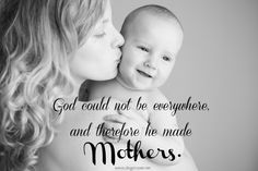 www.obgyn-care.net #quotes #quote #mother #mothers #mom #mum #baby #babies #singlemother #moms #child #children #kid #kids #girl #girls #women #woman #ladies #lady #female #females