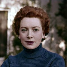 Deborah Kerr in the Old Hollywood Movies, Hollywood Actresses, Actors & Actresses, Hollywood Glamour, Classic Hollywood, Debra Kerr, The Sweetest Thing Movie, Old Celebrities, Hooray For Hollywood