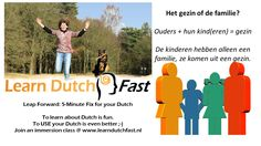 Dutch, Movie Posters, Movies, Dutch Language, Films, Film Poster, Cinema, Movie, Film