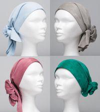 """Scarflett®, palette de couleurs """"Eté"""" Palette, Band, Accessories, Fashion, Scarf Head, Colors, Woman, Moda, Sash"""