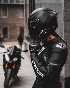Bikers family on outfit goals! anastasia_rrka bikersfamily with or with out motor motor without Motorbike Girl, Motorcycle Bike, Motorbike Cake, Mini Motorbike, Motorbike Jackets, Motorbike Design, Women Motorcycle, Motorcycle Outfit, Lady Biker