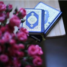 Holy Quran Islam Muslim, Allah Islam, Islam Quran, Beautiful Quran Quotes, Quran Quotes Love, Islamic Images, Islamic Pictures, Koran Karim, Lockscreen Iphone Quotes
