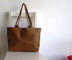 ein Designerstück von rutinet bei DaWanda - wunderschöne Tasche!