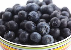 25 ridiculously healthy foods you should have in your house... Everyone should read this even if you don't pin it!
