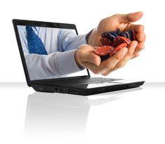 12BET Online Sports Betting, Live Football Betting