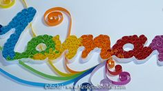 Discover design inspiration from a variety of living rooms Quilling Techniques, Paper, Inspiration, Tutorials, Baby, Quilling, Lyrics, Origami Shirt, Barbie Games