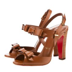 knock off red bottom shoes for women - Christian Louboutin Heels on Pinterest | Christian Louboutin ...