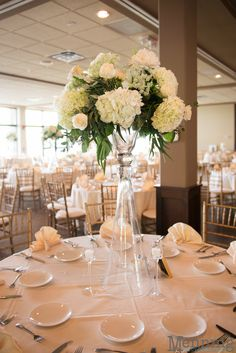 The Lake Club of Ohio wedding   Weddings at The Lake Club     The Lake Club of Ohio wedding   Weddings at The Lake Club   Pinterest    Ohio  Lakes and Bear wedding
