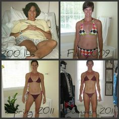 The best drug for weight loss in 2016! Free Trial ! GO in.