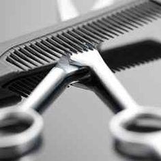 Découvrez le coiffeur que nous avons fraichement sélectionné pour vous à Paris 1.