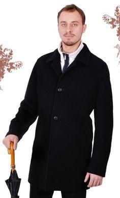 10 Winter Coats, Jackets, Fashion, Winter Jackets, Down Jackets, Moda, La Mode, Jacket, Fasion