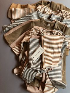 Baby Boy Fashion, Toddler Fashion, Kids Fashion, Baby Outfits, Kids Outfits, Pijamas Women, Gender Neutral Baby Clothes, Baby Kids Clothes, Baby Store