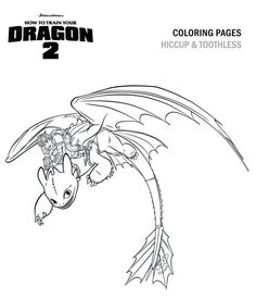 free toothless lineartleafyful on deviantart · how to train your dragon  | artlessonideas