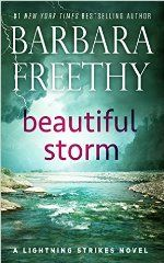 Beautiful Storm by Barbara Freethy #ad http://amzn.to/24LwXPh
