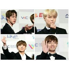 108 Best Vocal Line images in 2018 | Jimin, Taehyung, Bts