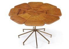 Fleura Coffee Table