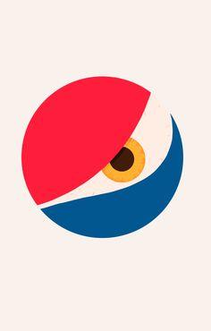 23 Best Logo Design images | Logos design, Logos, Logo