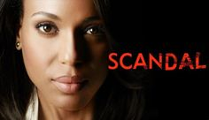Scandal - Season 6 Finale - Post Mortem Interviews
