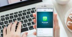 Como vender pelo WhatsApp: 7 dicas práticas - Blog do Elo7