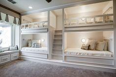 Fabulous DALLAS! traditional-bedroom