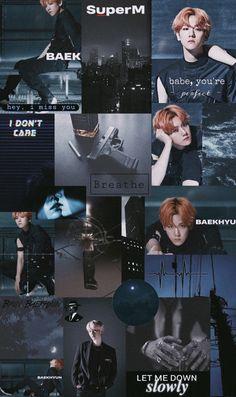 Check out SuperM @ Iomoio M Wallpaper, Lock Screen Wallpaper, K Pop, Lee Min Ho Kiss, Kyungsoo, Chanyeol, Superm Kpop, Baekhyun Wallpaper, Baby Park