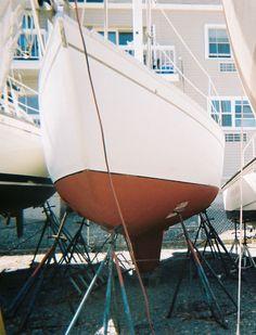 1979 Endeavor