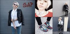 12 Up-and-Coming San Francisco Style Bloggers To Bookmark — The Shelf