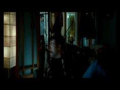 Twilight 'stalker' trailer - YouTube