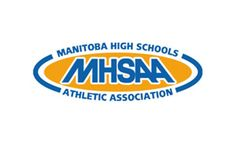Chad Falk Named New MHSAA Executive Director  The Manitoba High Schools Athletic Association (MHSAA) Board has announced that Chad Falk has been appointed to the position of Executive Director. Chad brings significant administrative and leadership experience in the fields of major event management and sport to his new position with the MHSAA. He has worked collaboratively with various federations and national sport governing bodies such as Fédération Internationale de Football Association…