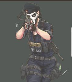 Iq Rainbow Six Siege, Rainbow 6 Seige, Tom Clancy's Rainbow Six, Rainbow Art, Caveira Rainbow Six Siege, Siege Operators, Character Art, Character Design, Wallpaper Backgrounds